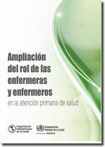 pub_amplicacion_rol_enf_es.jpg